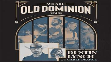 image for Old Dominion