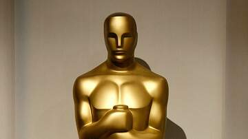 Shannon's Dirty on the :30 - 92nd Academy Awards NOMINATIONS!!!
