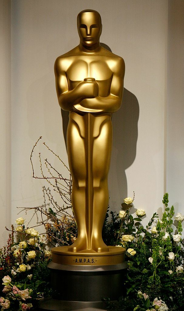 79th Annual Academy Award Nominations Announced