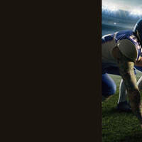 Get your name Entered on the Pepsi Big Game Board with 95KSJ!