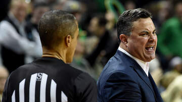 The Drive with Jody Oehler - Is This It For Sean Miller?