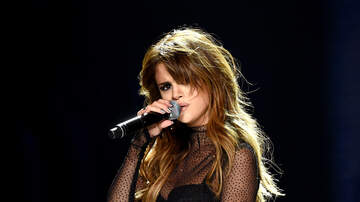 Drew - Selena Gomez and Kidney Donor's Matching Tattoo Revealed In 'Rare' Video