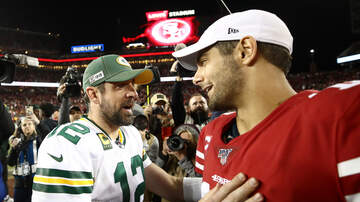 The Mike Heller Show - What Will The Packers Need To Do Differently This Time Against The 49ers?