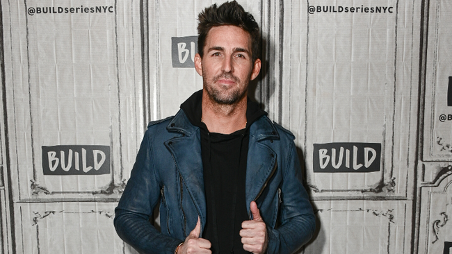 Jake Owen And His Daughter Share Cute Anti-Bullying Song
