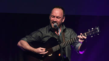 Marty and Jodi in the Morning - The Dave Matthews Band Won the Rock Hall's Fan Vote. Pat Benatar Second