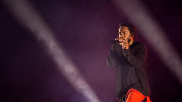 Angie Martinez - Kendrick Lamar Will Be Exploring New Sounds on His New Album