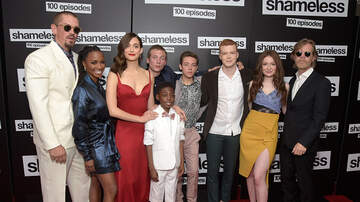EJ - 'Shameless' Renewed for 11th and Final Season On Showtime