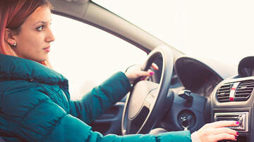 Jennie James - Long Commutes Are Bad For You But You CAN Make Them Better