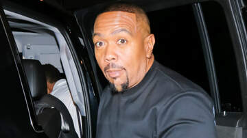 Trending - Timbaland Shows Off 130-Pound Weight Loss, Talks Overcoming Addiction