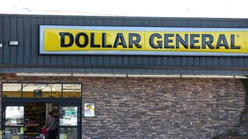 Jonathan - Would You Buy CBD Products at Dollar General?