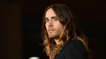 BIGVON - Jared Leto To Star In Marvel Movie Morbius