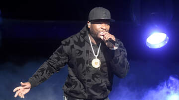 DJ A-OH - 50 Cent Responds to Everyone Hating On 'Power' Episode Last Night