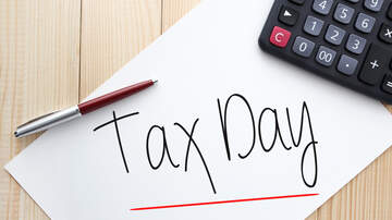image for Chicago free tax assistance program starts February 1st