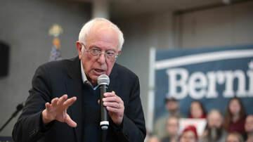 Fred - Did Bernie Call Warren A Liar?  Thursday Sixty Minute Poll