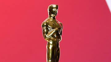 Woody Johnson - 2020 Oscar Nominations