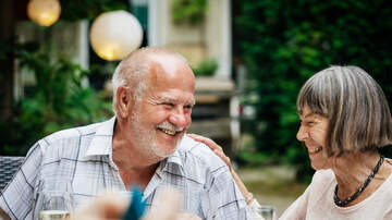 Marty and Jodi in the Morning - Thinking Of Retirement? These Are The Best States To Do It
