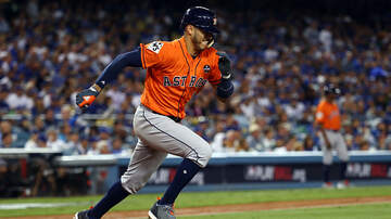 Cliff Notes on the News - Why Houston Astros Cheating is Baseball's Biggest Sin in 100 Years