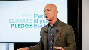 Enrique Santos - Acusan de tacaño a Jeff Bezos por donar esta cantidad para Australia