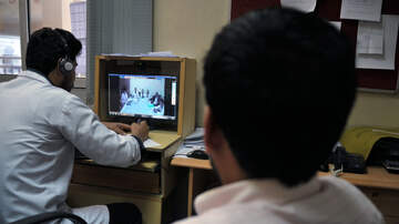 Emerging Technology - UVA health is using video technology to help cancer patients in rural areas