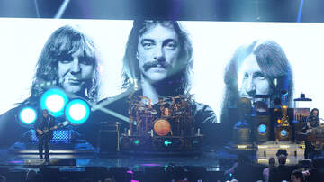 Rock News - RUSH Turned Down Las Vegas Arena Residency Offers After 'R40' Tour