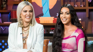 Entertainment News - Chicago West & True Thompson's Target Trip Is The Best 'KUWTK' Spin-Off Yet