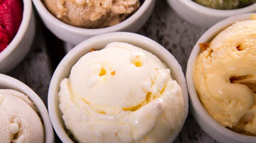 EJ - The Cheesecake Factory Is Releasing A Line of Ice Cream Pints
