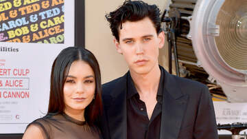 Entertainment News - Vanessa Hudgens & Austin Butler Split After Nearly 9 Years Together