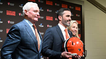 image for Browns transcript -- Jimmy Haslam, press conference, Jan. 14, 2020
