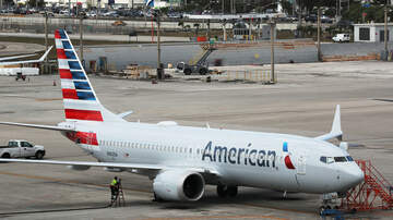 Texas News - American Airlines Cancels Boeing 737 MAX Flights Until Early June