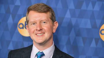 None - Ken Jennings Is The Jeopardy GOAT!!!
