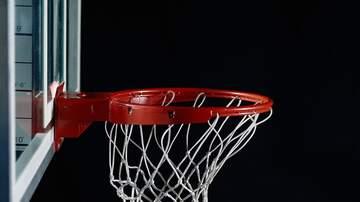 The Coach - College Basketball - UCONN Women Win; NBA Knicks, Nets Lose