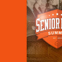 Win Tickets to the Senior Bowl Summit!!