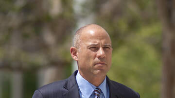 John and Ken - Attorney Michael Avenatti Arrested on Bail Violation Allegations