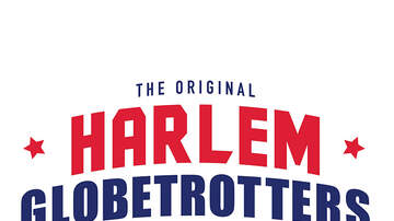 None - Harlem Globetrotters in Bowling Green!