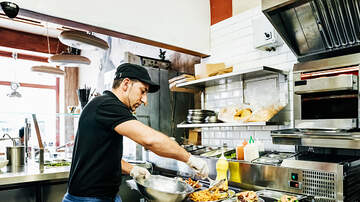 Hannah - LIST: 50 things restaurants don't want you to know