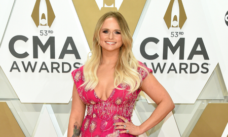 Music News - Miranda Lambert To Launch 'Fill The Little Red Wagon Campaign' On Tour