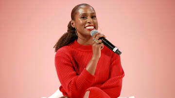 Angie Martinez - Season 4 of Insecure Has Finally Been Given An Official Release Date !