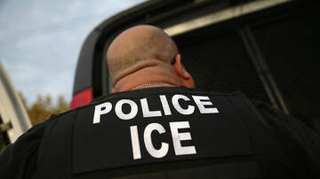 John and Ken - ACLU Says Police Illegally Interrogated and Detained Immigrants For ICE