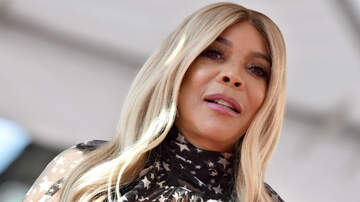 iHeartPride - Wendy Williams Slammed For Mocking Joaquin Phoenix's 'Cleft Palate'