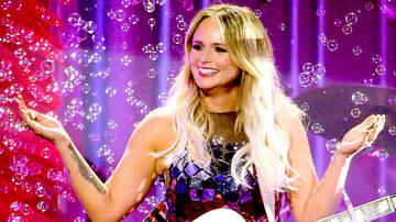 Headlines - 7 Legendary Duets with Miranda Lambert