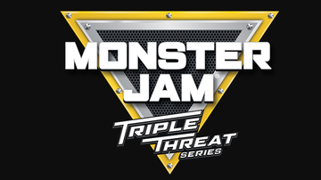 Contest Rules - Monster Jam Triple Threat Series