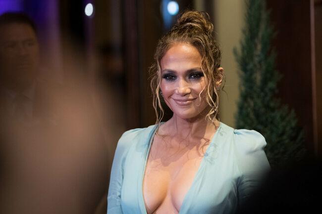 2020 Los Angeles Critics Association (LAFCA) Awards Ceremony - Arrivals