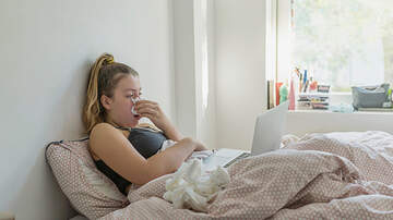 Charlotte News - 6 More People Die From Flu in NC, Bringing Total to 41
