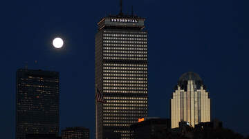 Local News - Prudential Center's Top Of The Hub, Skywalk Observatory Set To Close