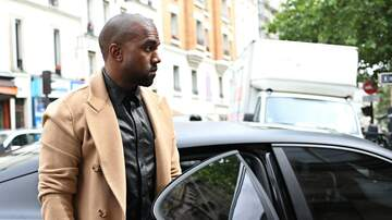 Woody and Jim - Kanye West Stops His Lambo, Orders Bodyguard to Give Money to Homeless Vet