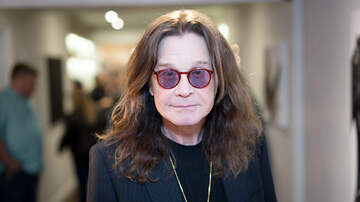 Rock News - Watch The Trailer For New 'The Nine Lives Of Ozzy' Documentary