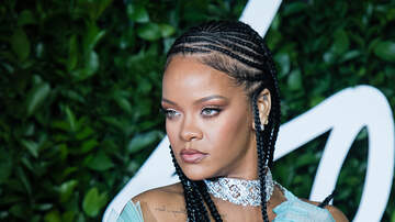 The Tea with Mutha Knows - Rihanna's Reps Deny Asking Shaggy to Audition for Her Upcoming Album