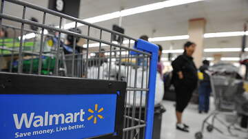 Madison - Walmart Employee's take money from donation to pay off layaways!