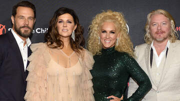 Headlines - Which Little Big Town Bandmate Wants To Be An Astrophotographer?