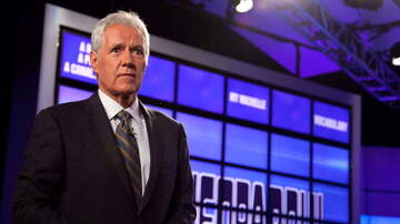 Beat of Sports - Breaking down the Jeopardy Great Of All Time Tournament